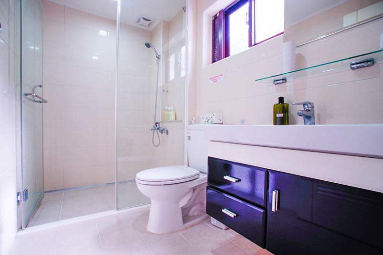 205衛浴
