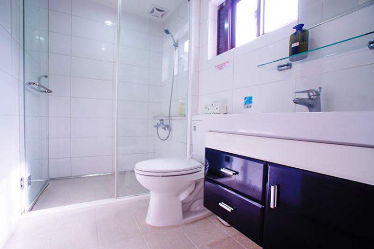 301衛浴